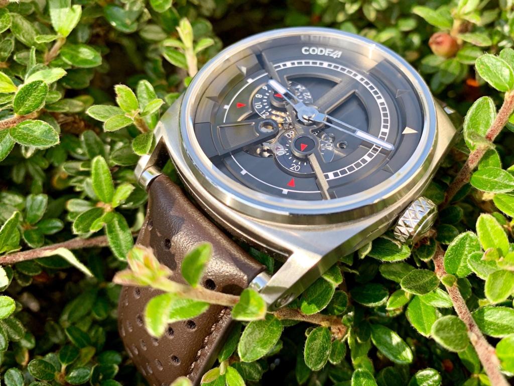 Votre montre du jour - Page 4 Img_e222