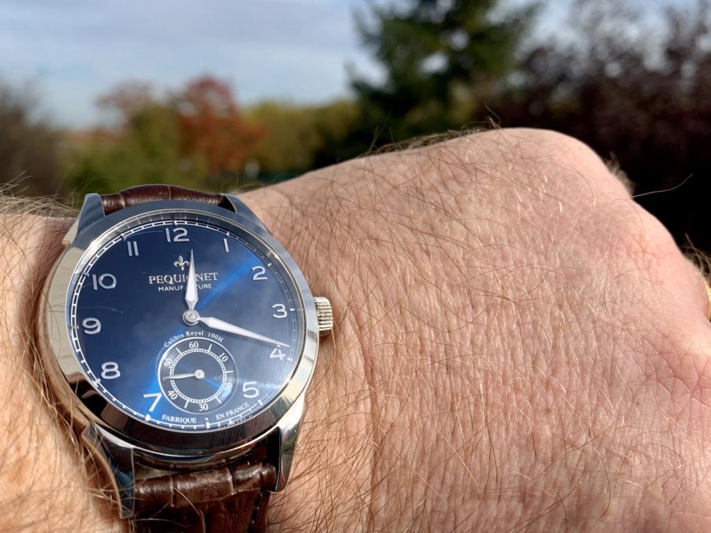 Votre montre du jour - Page 10 Img_e313