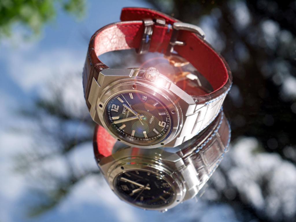 Votre montre du jour Ingzo10