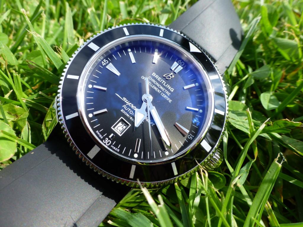 Votre montre du jour - Page 24 P1000110