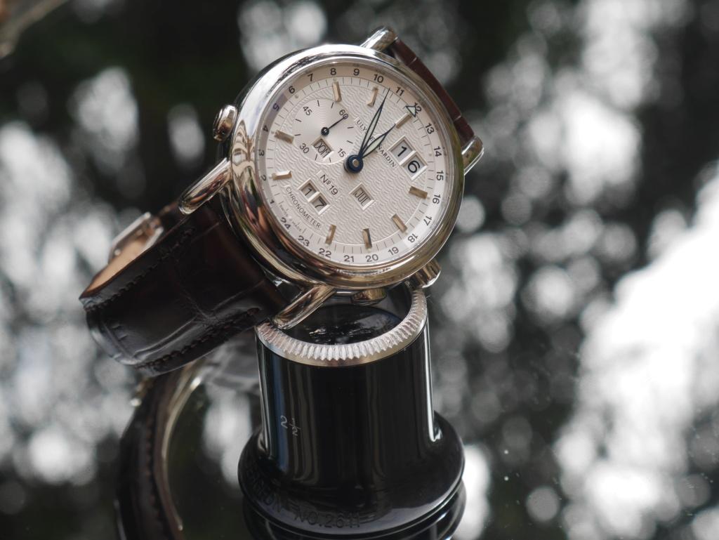 Votre montre du jour - Page 32 P1320110