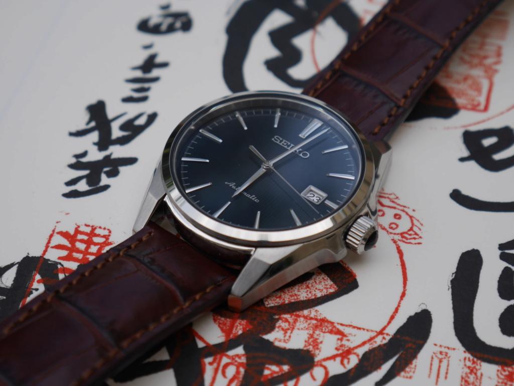 Votre montre du jour - Page 10 P1330010