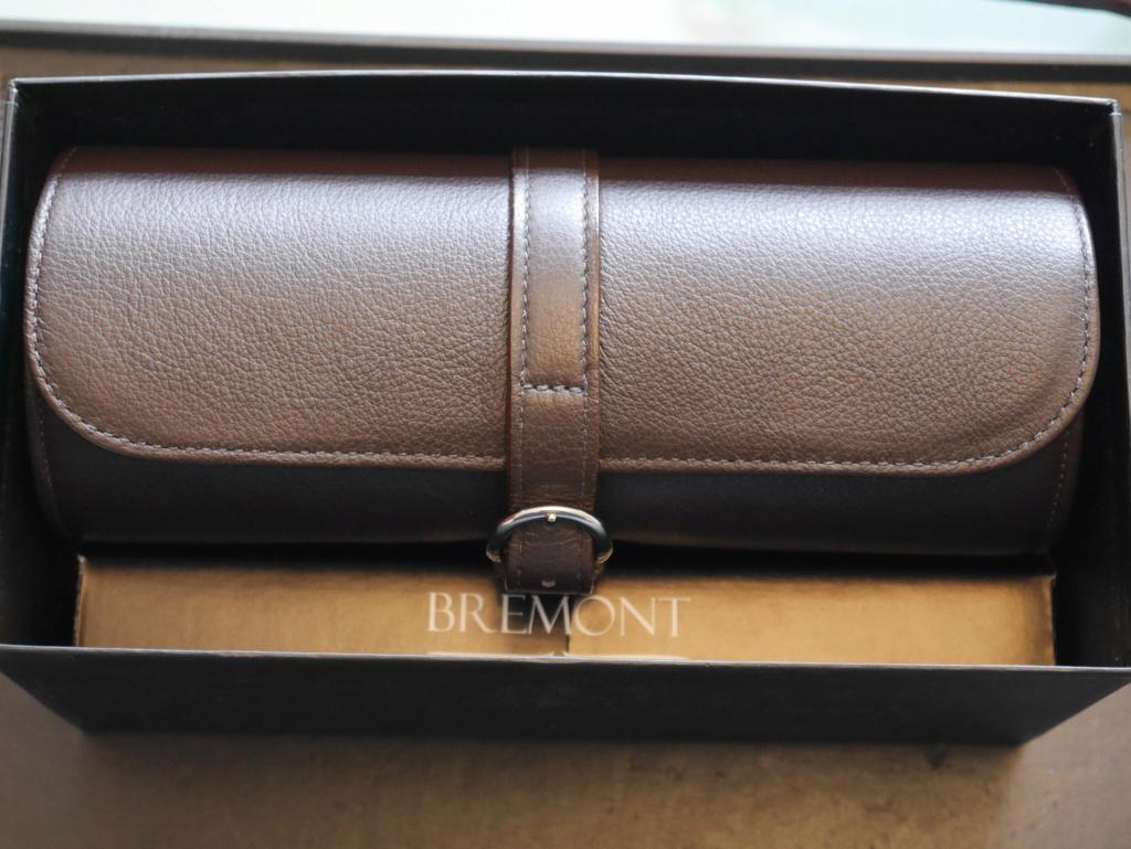 [Vends] BREMONT SUPERMARINE DESCENT LIMITED EDITION - 2650.00 € P1330134