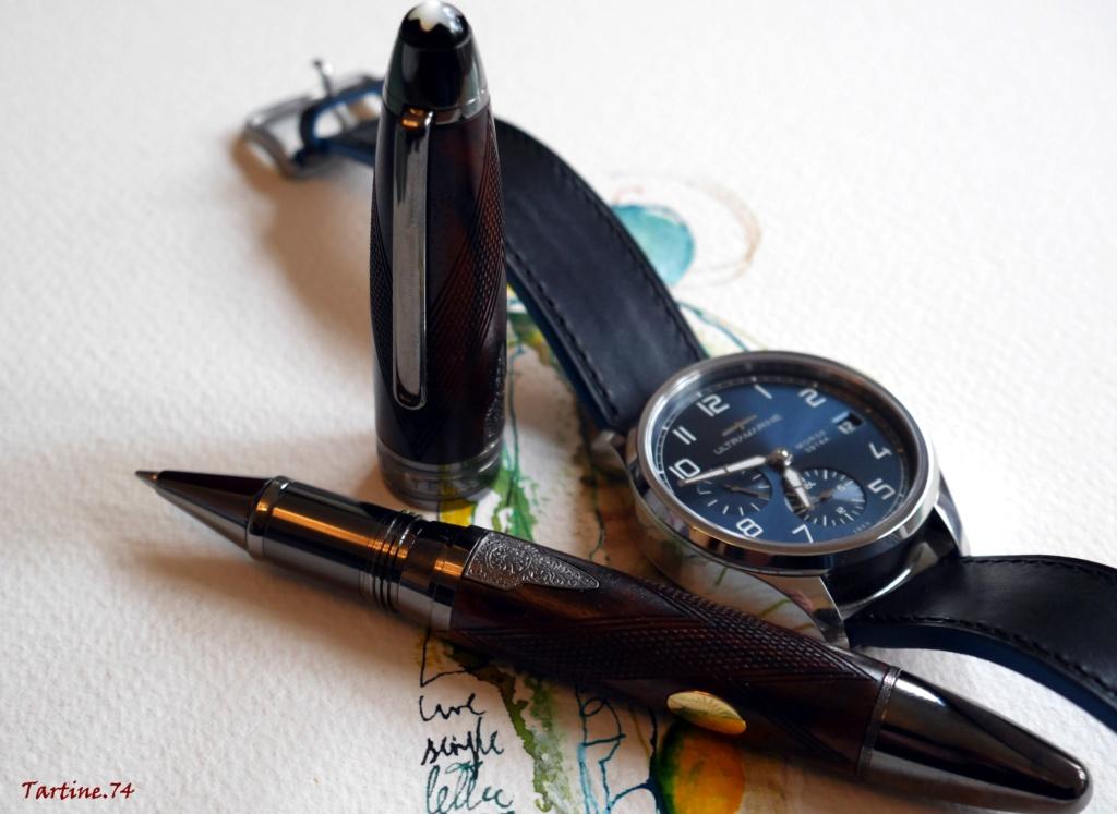 Votre montre du jour - Page 33 P1330210