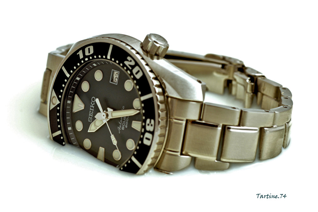 Votre montre du jour - Page 31 Seiko_10