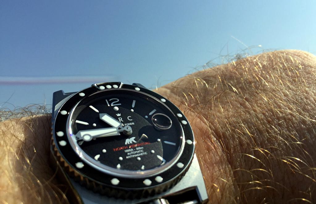 Votre montre du jour - Page 21 Zrc_1410