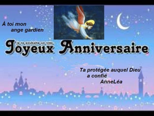 Aujourd'hui 2 Octobre : Souhaitons Bonne Fête à nos saints Anges Gardiens ! 25e99410