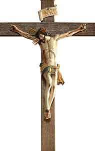 Invocation à la Sainte Croix Croix-11