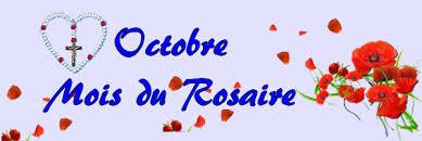 MOIS D'OCTOBRE, MOIS DU ROSAIRE Sans-t15