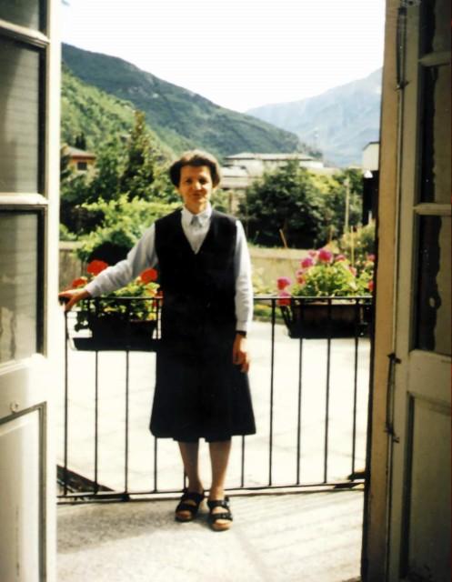 Une religieuse assassinée par des satanistes bientôt béatifiée Web-ma10