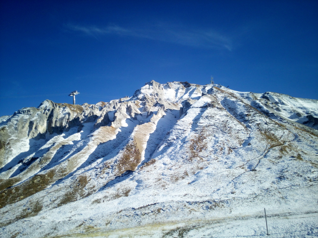 Concours photo Stations de Ski n°9 Img_2012