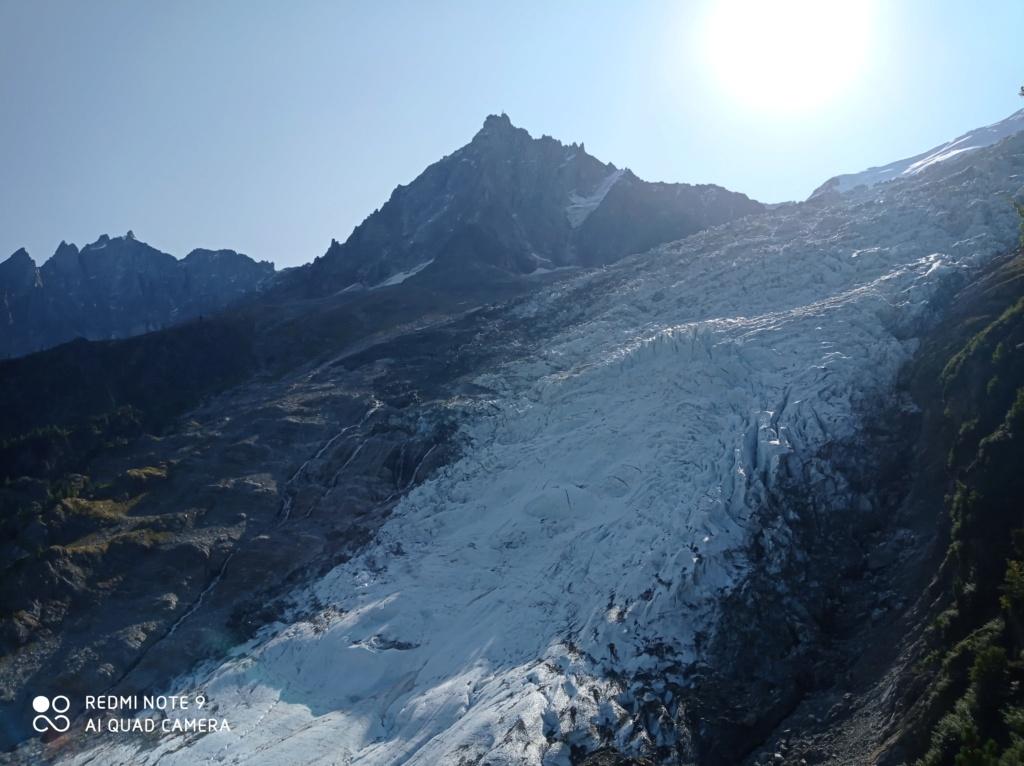 Télésiège à attache fixe 2 places (TSF2) de Glacier Bossons Img_2023