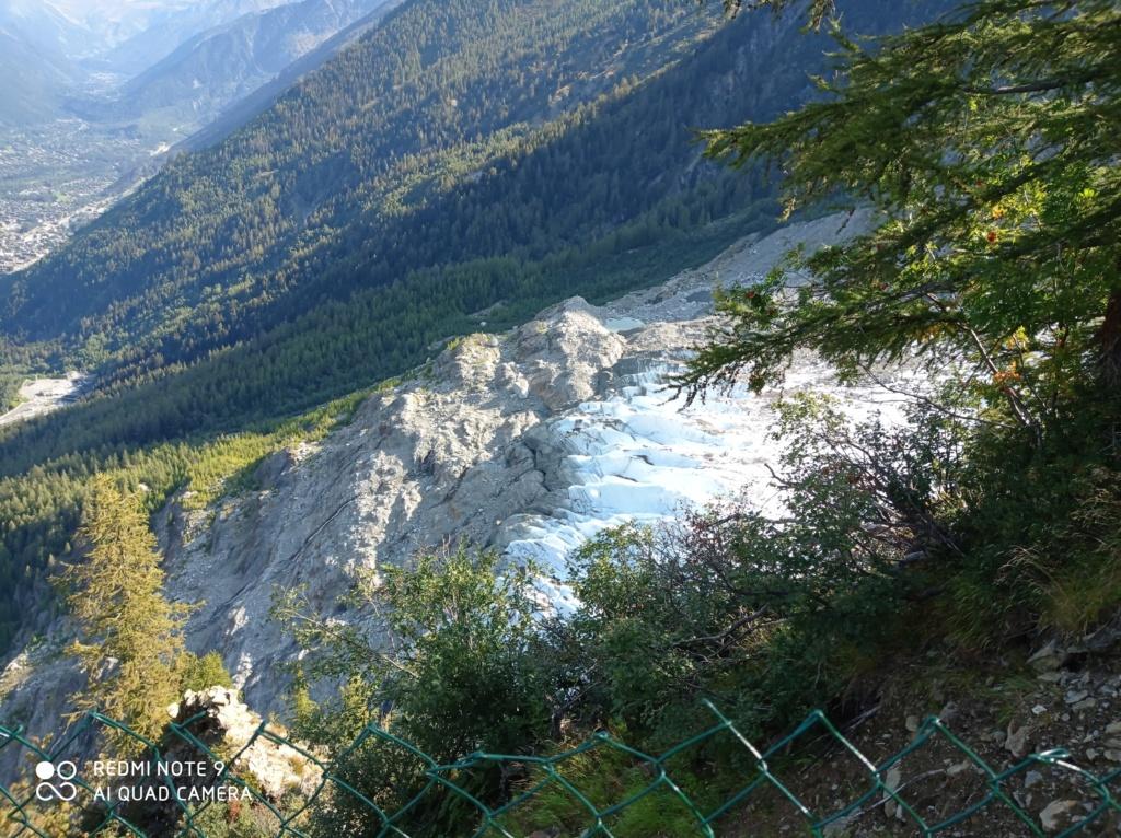 Télésiège à attache fixe 2 places (TSF2) de Glacier Bossons Img_2024