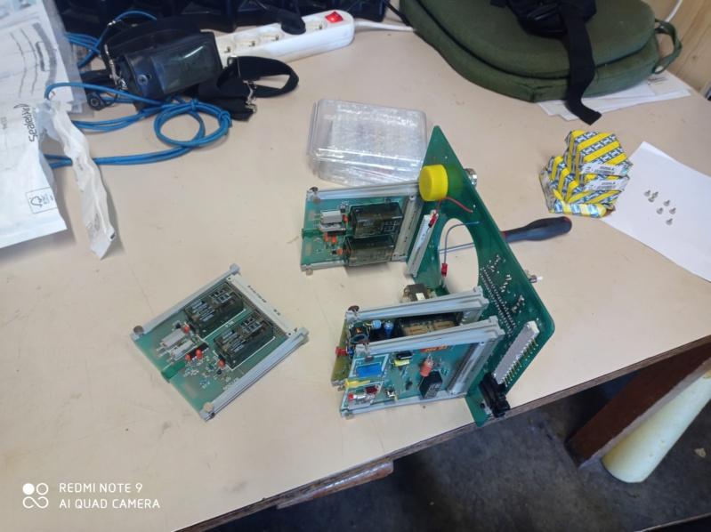 Les lignes de sécurité des remontées mécaniques Img_2028