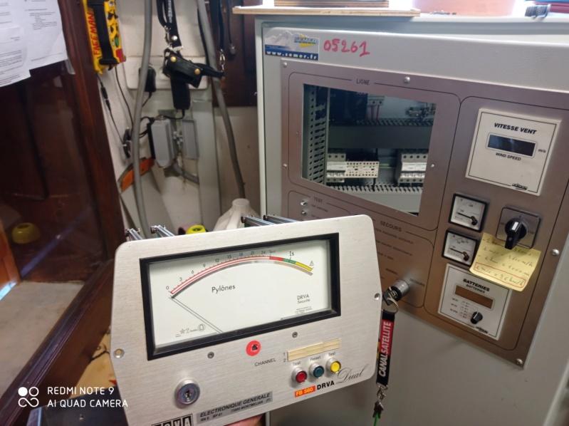 Les lignes de sécurité des remontées mécaniques Img_2029
