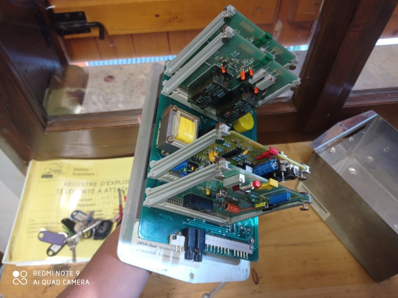 Les lignes de sécurité des remontées mécaniques Img_2030
