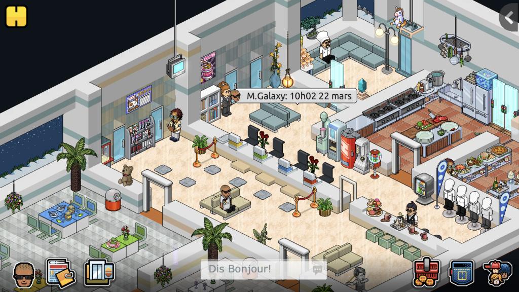 [GN] Rapports d'activités [M.Galaxy] - Page 35 1d106710