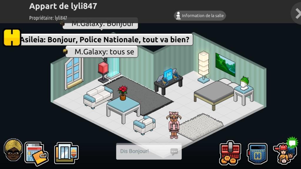 [G.N] Patrouilles [M.Galaxy] Screen78