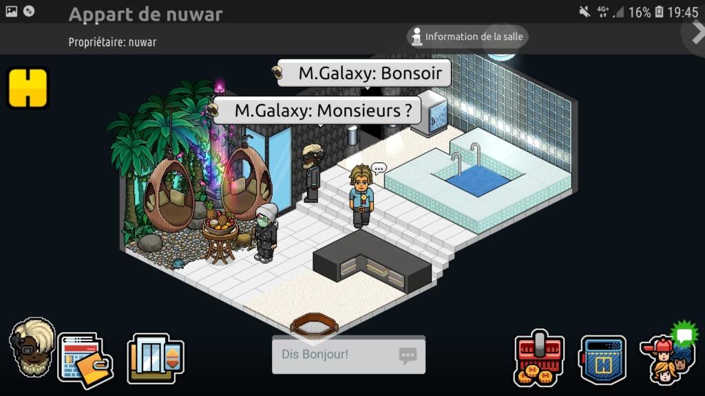 [G.N] Patrouilles [M.Galaxy] Screen83