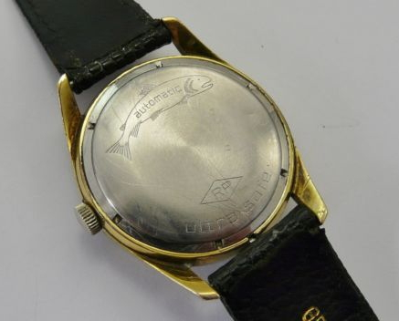 Interesting issues from ebay etc. Watch310