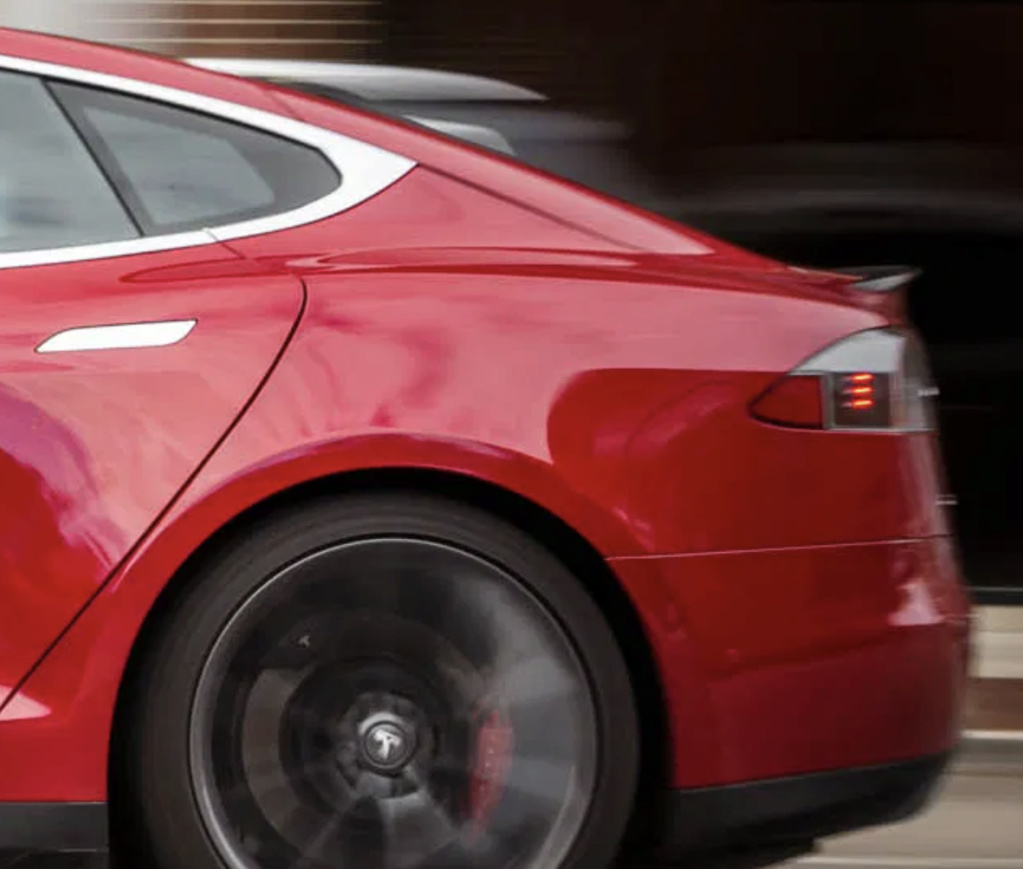 Maserati Ghibli Hybrid  - Pagina 6 Screen34
