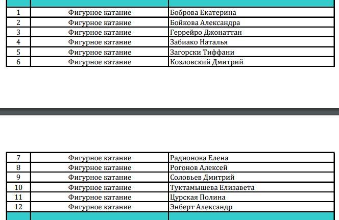 Новости межсезонья и сезона 2019-2020 - Страница 8 012
