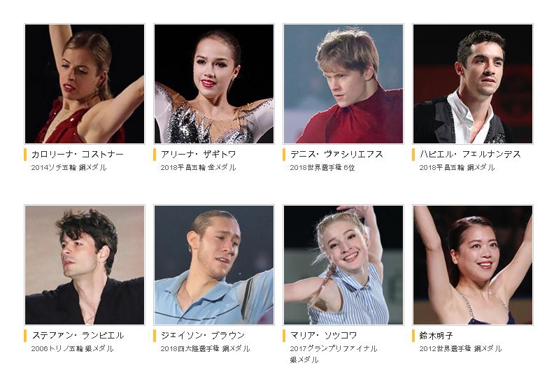 Japan Open 2018 | 6 октября 2018 | Saitama Super Arena 112