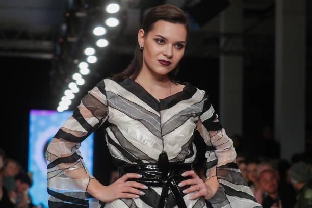 Аделина Сотникова - 3 - Страница 4 15544612