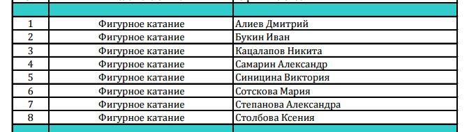 Новости межсезонья и сезона 2019-2020 - Страница 8 172
