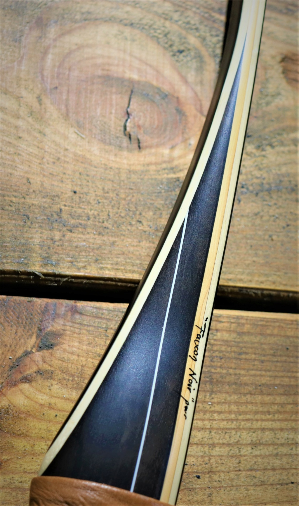 Faucon Noir Fondu_10