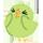 (( choi nino )) ✧ +82-99-344 Ahga10