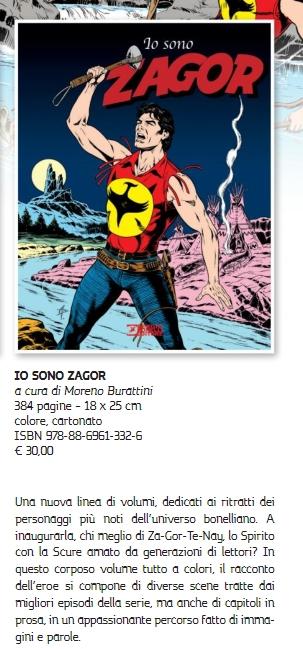Volumi cartonati, brossurati di Zagor - Pagina 10 Dgasg_10