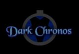 Dark Chronos