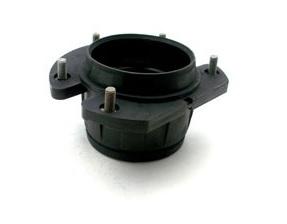 Alternative fuel pump holder Fuel_p12