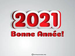 Bonne année ! 7e0a2d10