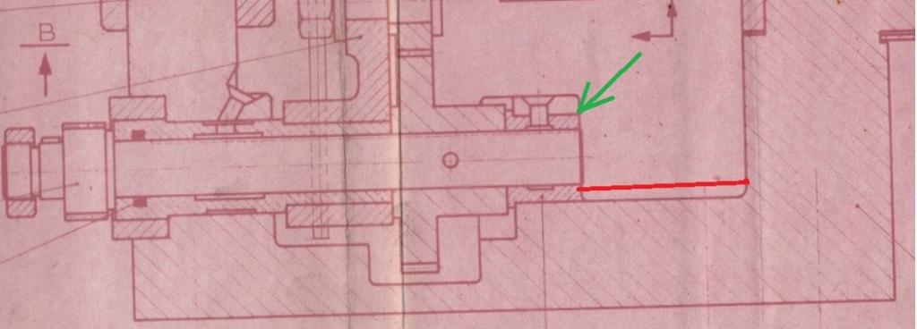 Rénovation d'un tour Crouzet Valence - Page 7 Bos10