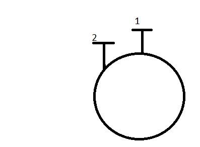 Demande d'avis sur tour a métaux Mt11