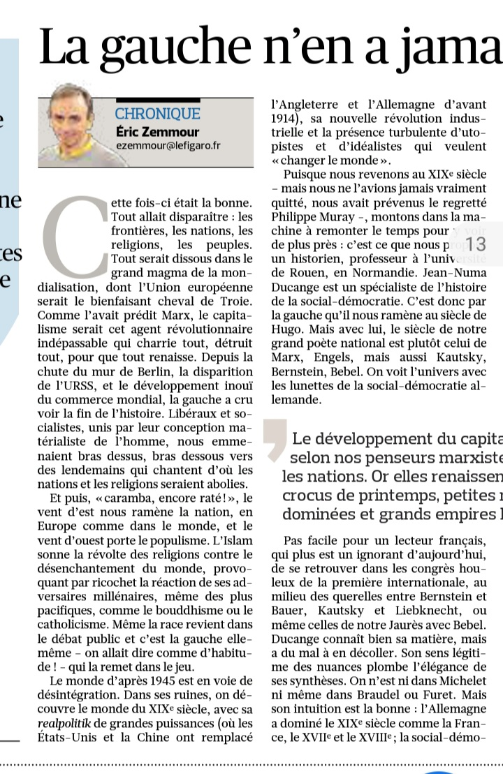 Economie, politique et subvention - Página 11 20210410