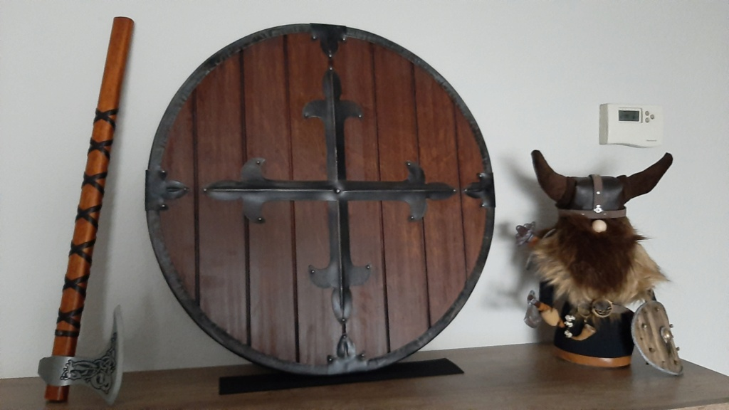 Vikingo..... 20201116