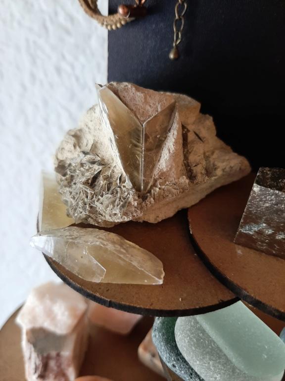 Minerales ...... 20210519