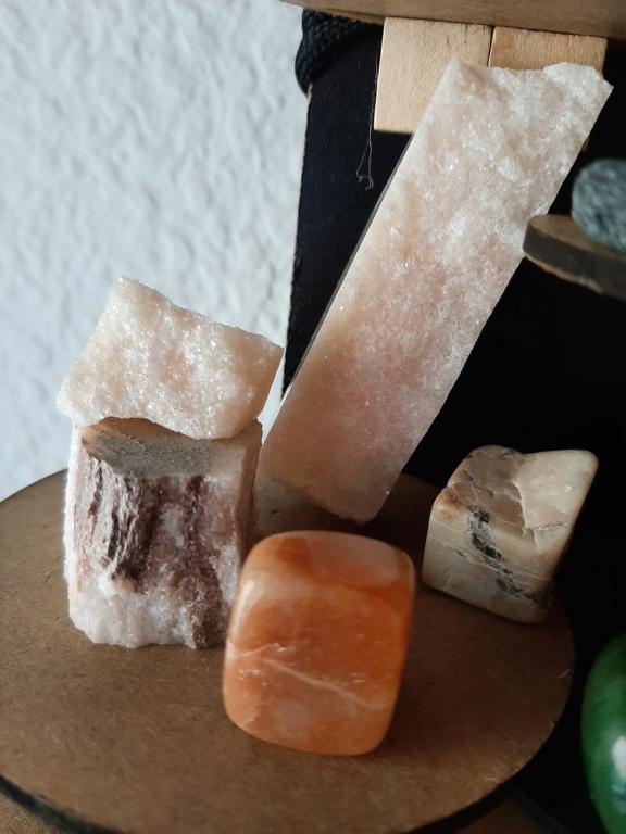 Minerales ...... 20210520
