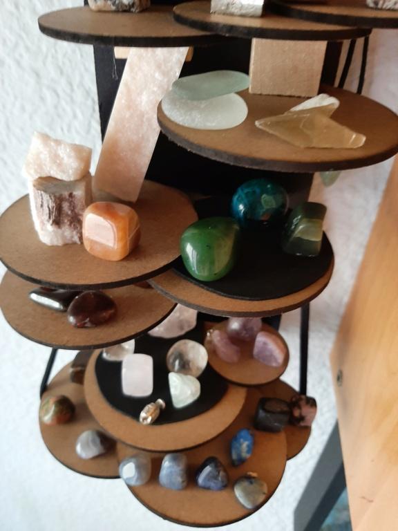 Minerales ...... 20210522