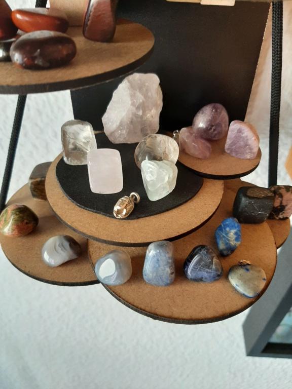 Minerales ...... 20210523