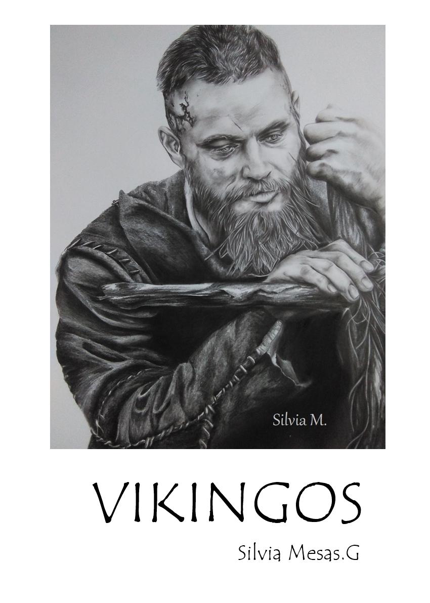 Temática Vikinga Cats26