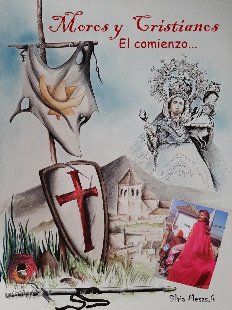 Fiestas de Moros y Cristianos .Premios. Catsel11