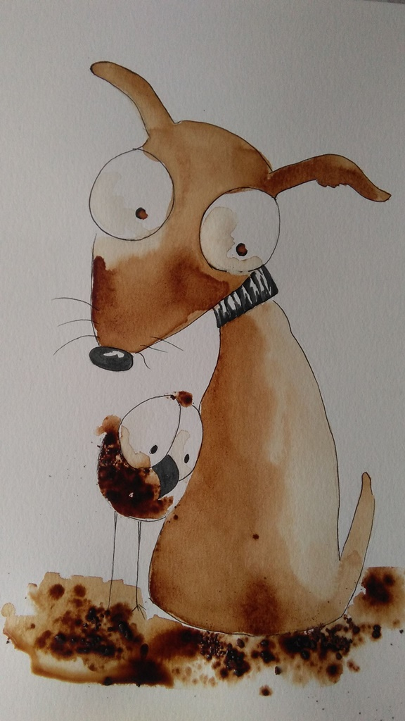 Dibujos infantiles Catsg10