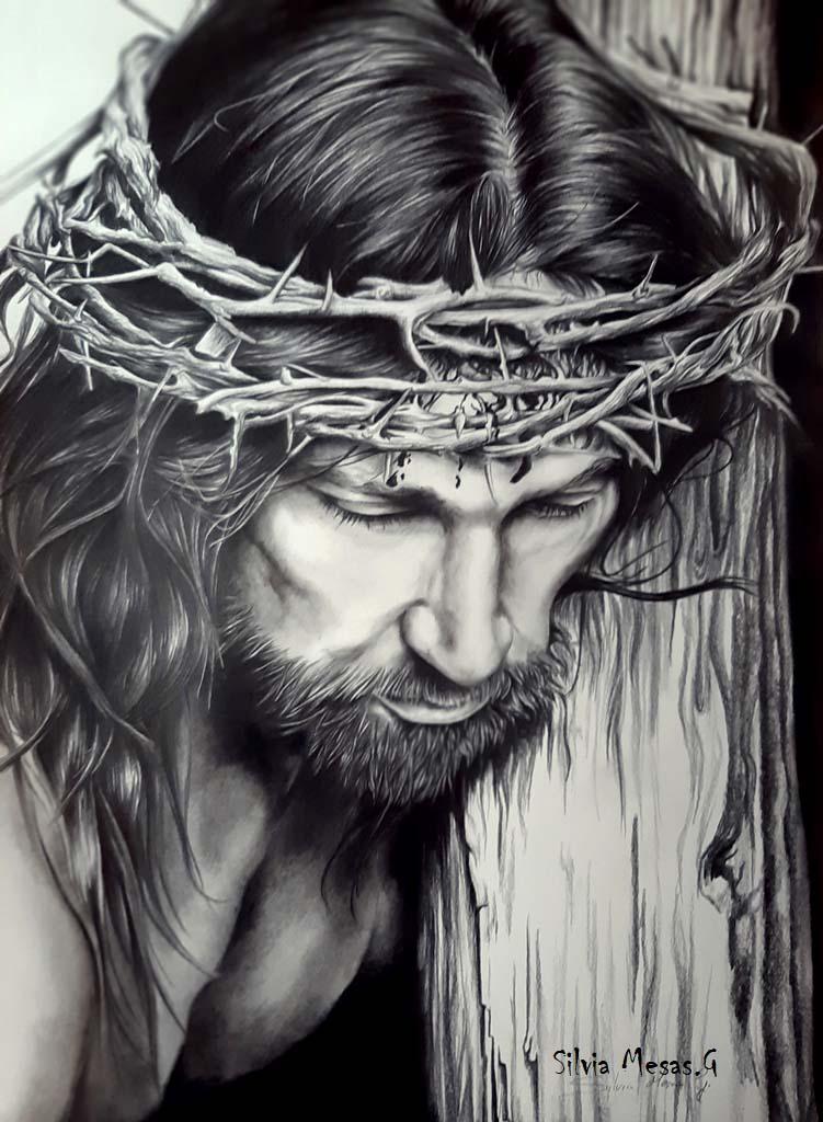 Jesús de Nazaret Catsje10