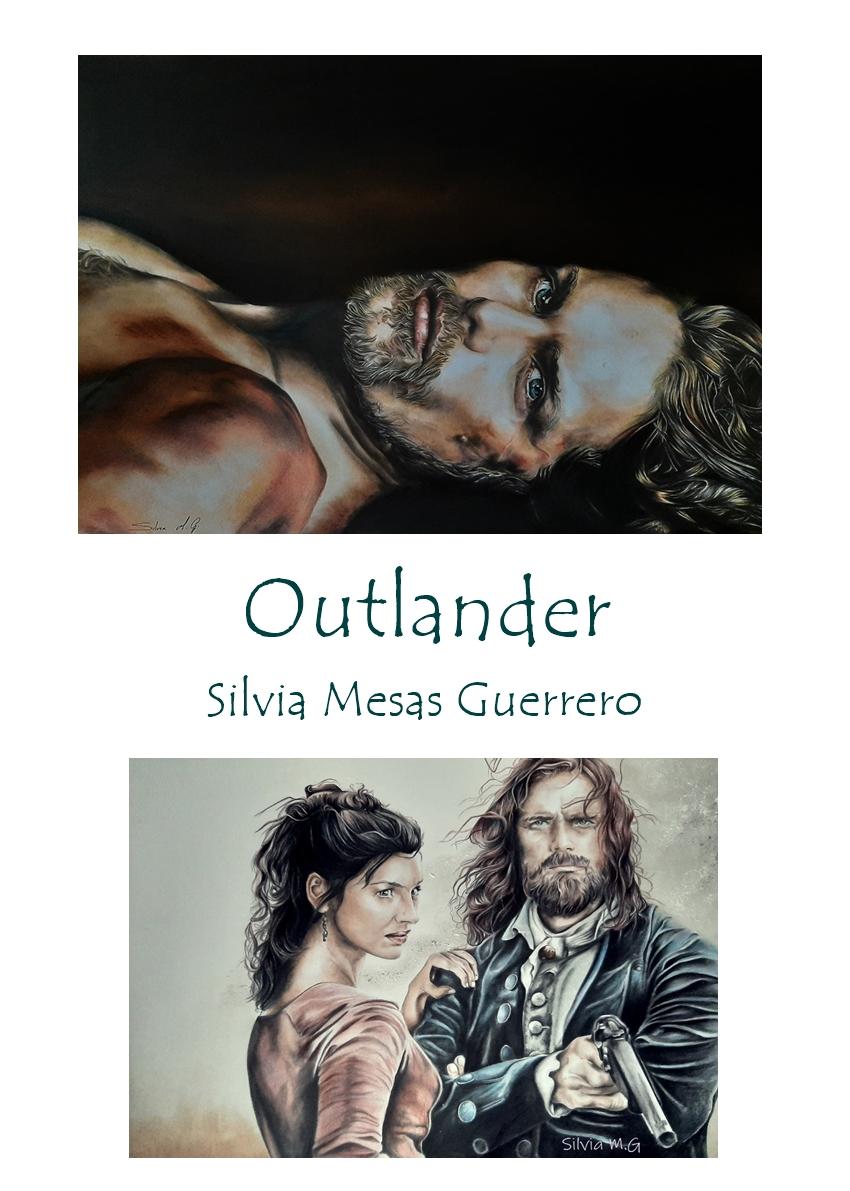 Historial Outlander Catsjj26