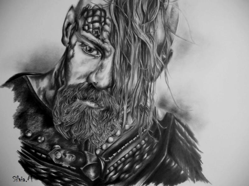 Vikingos........ Jjjjjj10
