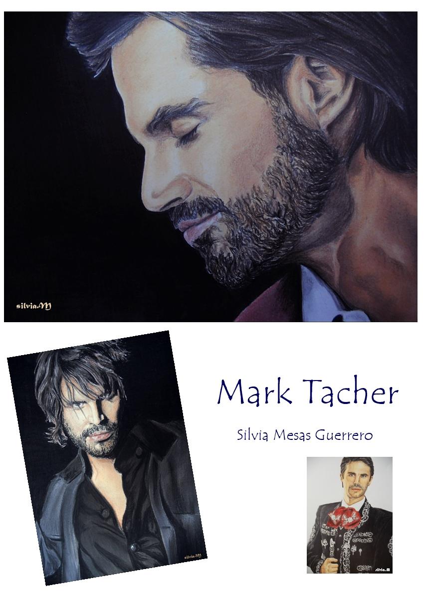 Mark Tacher Lklkk10